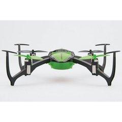 Dromida VERSO Inversion Quadcopter UAV RTF (DIDE10)