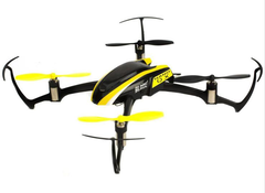 Blade NANO QX R/C Quadcopter Ready-To-Fly (BLH7600)