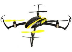 Blade NANO QX R/C Quadcopter Ready-To-Fly (BLH7600)