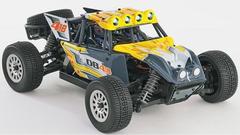 Dromida DB 4.18 Desert Buggy (DIDC0045)
