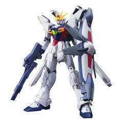 Bandai After War GX-9900-DV GundamX Divider Kit (BANS5661)