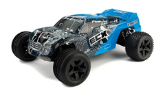 ECX Circuit 1/10 2WD Stadium Truck Ready-To-Run (ECX03030)