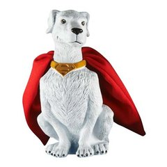 Moebius 1/6 Krypto The Superdog Assembled (MOES0060)