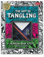 The Art of Tangling