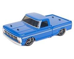 Vaterra 1968 Ford F100 V100S RTR 1/10 Low Roller Truck (VTR03028)