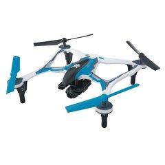 Dromida XL FPV Drone with 1080P Camera RTF (DIDE06)