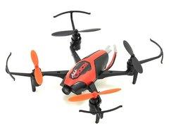 Dromida Kodo FPV RTF Micro Electric Quadcopter Drone (DIDE0016)