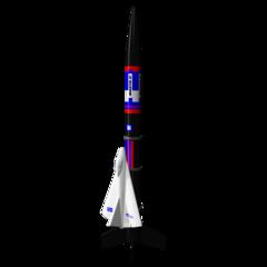 Estes Manta II Model Rocket Launch Set (EST1425)