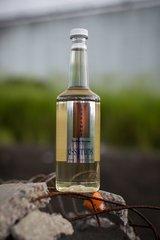 Hazelnut Syrup 750ml