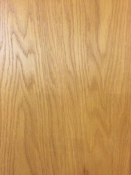 Hartford Oak wall cabinet 60w x 12d x30h