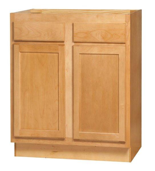 Mellowood 30 Base Cabinet