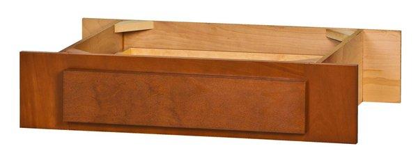 "Glenwood Knee Hole drawer 30""w x 21""d x 6.75""h"