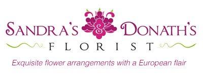 Sandra's & Donath's Florist