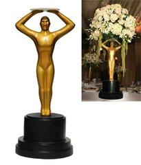 Oscar Man