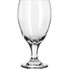 Libbey Glass Collection