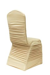 Chair Cover-Spandex