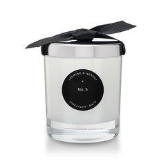 Limelight® No.5 30cl Jasmine & Neroli