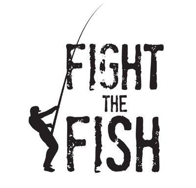 Fight The Fish