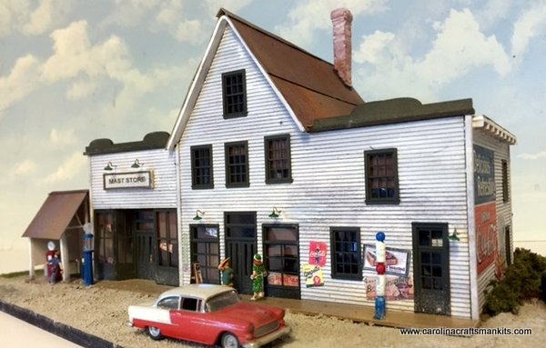 Original Mast Store Valle Crucis Nc Carolinacraftsmankits