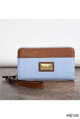 Simply Noelle Road Trip Wallet