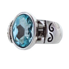 Simply Noelle Swarovski Crystal Jewelry Collection NEW ~ Rings (adjustable)