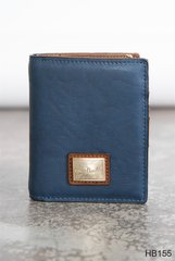 Simply Noelle Coffee Run Snap Wallet