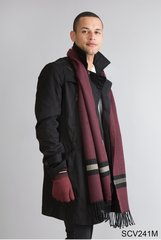 Empire Scarf by Simply Noelle MEN