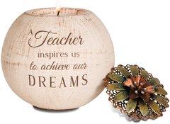 Pavilion Gifts ~ Teachers