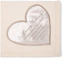 "Royal Plush Blanket 50"" x 60"" ~ Best of Series"