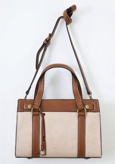 Simply Noelle Express Train Crossbody