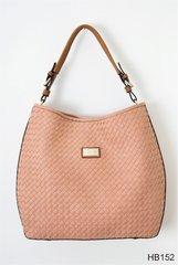 Simply Noelle Cross Country Hobo Bag