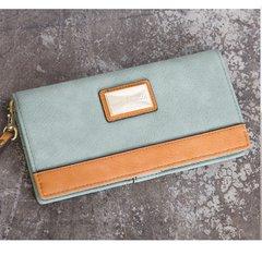Simply Noelle Market Fresh Full Snap Wallet