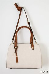 Simply Noelle Marathon Shopper Shoulder Bag