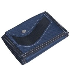 Wallets - Casual canvas