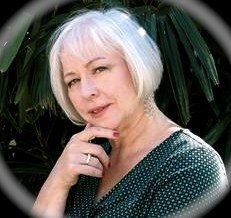 Denise Joy ~ Psychic ~ Gallery Reading ~ April 19th ~ 6:30 PM - 8:30 PM
