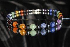 Chakra Harmony Necklace