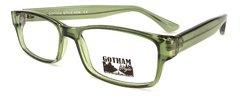Gotham Premium- 206