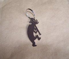 Koko Key Ring