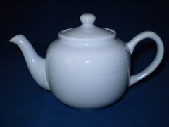 3 cup teapot - Powder Blue
