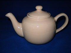 3 cup teapot - Sahara