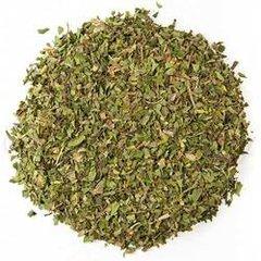 Peppermint Herbal
