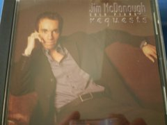 McDonough - Requests