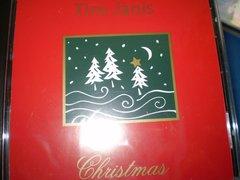 Janis - Christmas