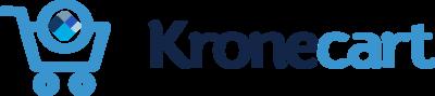 KroneCart
