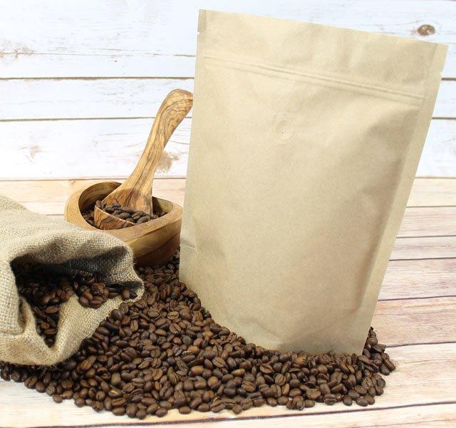 Buy Coffee Bean Online