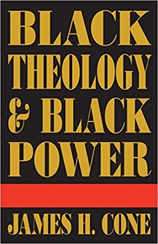 black liberation theology Obama is not a muslim or a true christian, obama is really acting out christian black liberation theology on mostly white america.