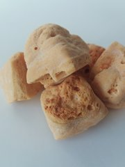 Honeycomb Pieces - 50g