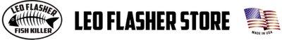 Leo's Flashers