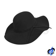 Basic Floppy Hat