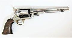 """Whitney """"Navy"""" Revolver"""